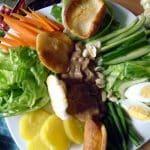 Historia diet z przykładami