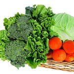 Przepis na dietetyczne pierogi – jak przygotować pierogi które można jeść na diecie