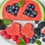 Dieta pszeniczna, frutariańska i Kliniki Mayo