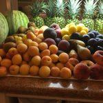 Dieta Fultona – ciekawa dieta odchudzająca opracowana przez Venice'a Fultona