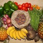 Dieta bananowa – schudnij na diecie opartej o banany