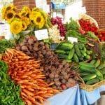 Dieta Wall Street – dieta dla zapracowanych