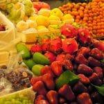 Dieta Kosmonautów Amerykańskich – Prowadź dietę jak kosmonauta przed misją!