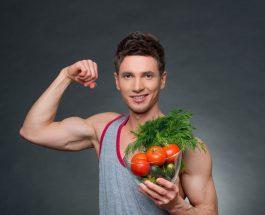 Zasady stosowania diet