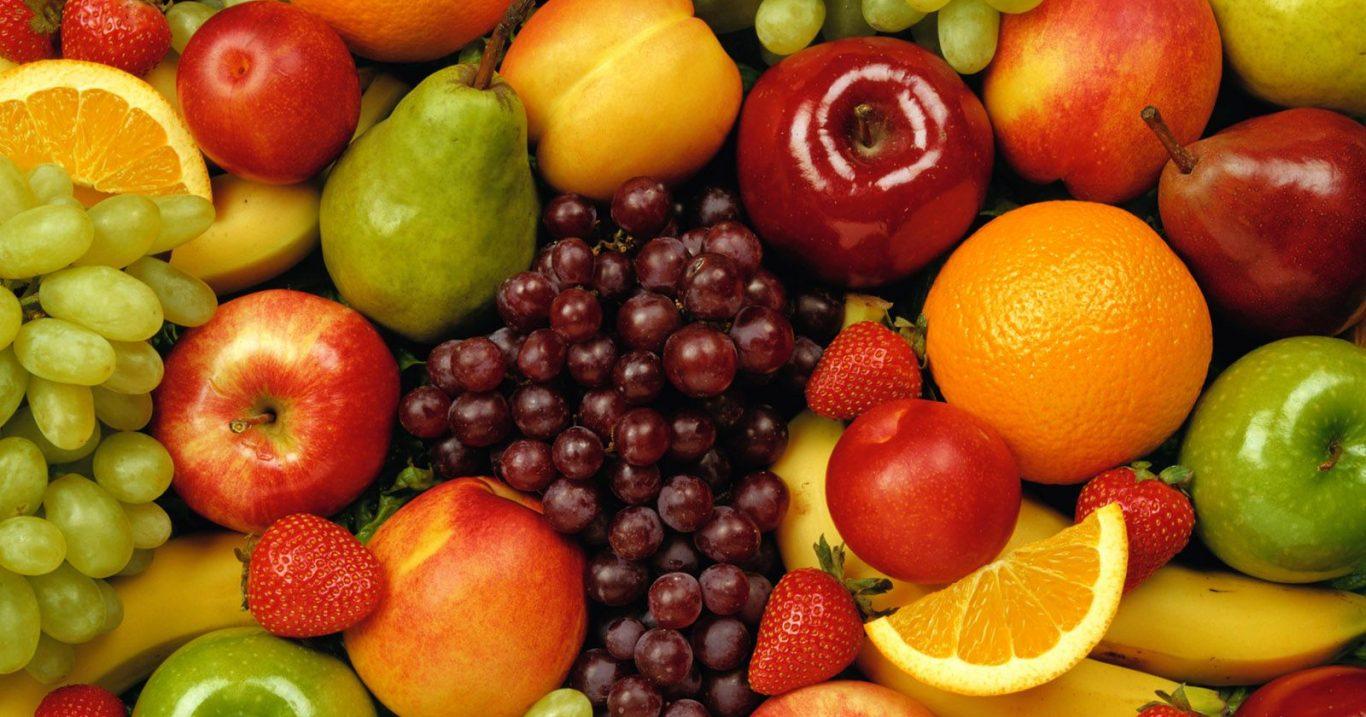 Diety dla tych, co łatwo się poddają