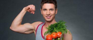 Dieta Gersona – dieta i terapia antynowotworowa w jednym