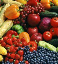 Jakie mięso ma najmniej kalorii – sprawdź który rodzaj mięsa zwiera najmniej a który najwięcej kalorii