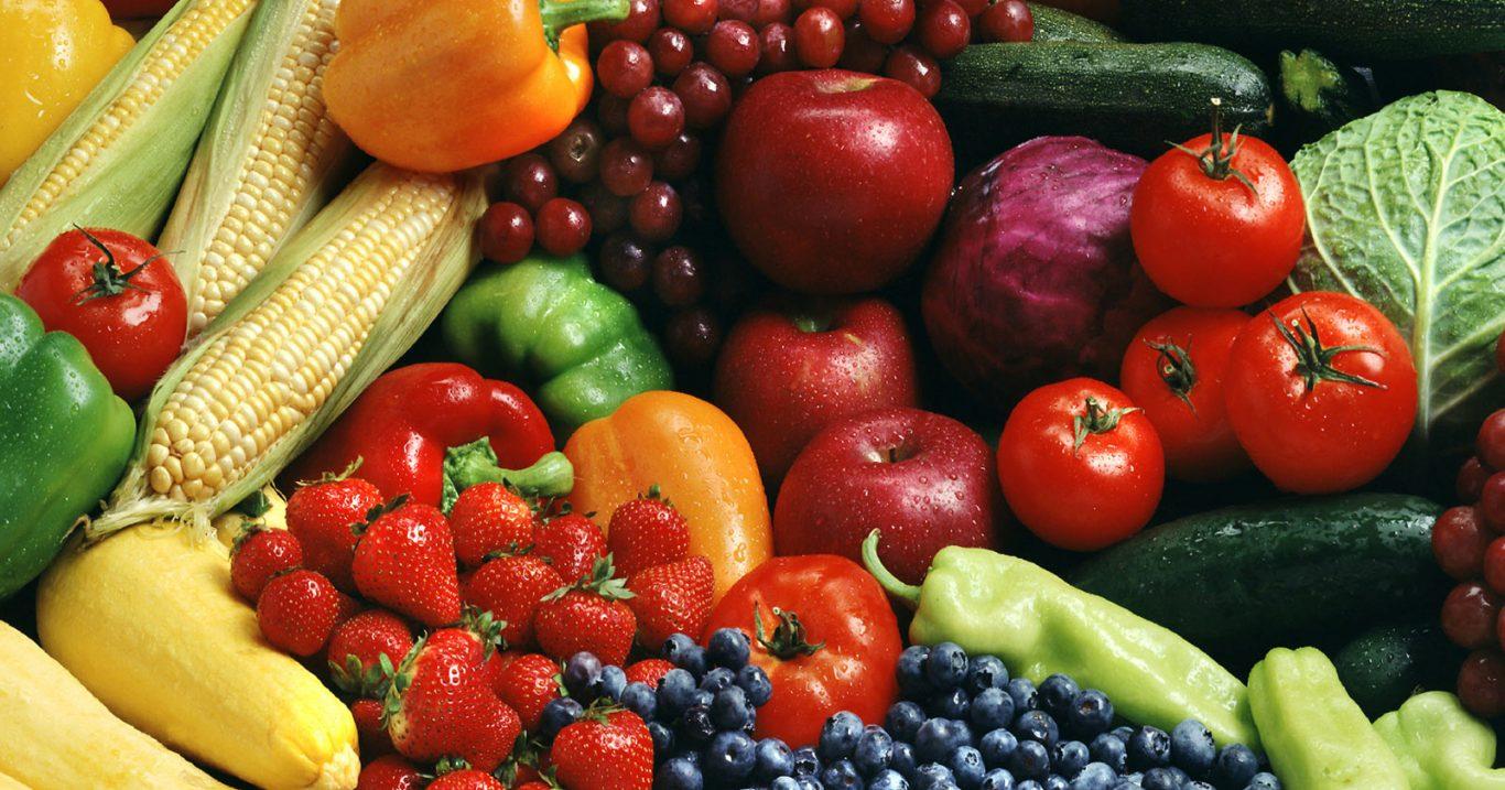 Jedz i zapobiegaj nowotworowi – dieta antyrakowa