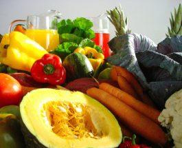Przepis na dietetyczne gofry – jak przygotować smaczne i zdrowe gofry, które nie kolidują z dietą