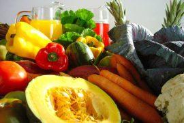 Dieta weekendowa – jak schudnąć przez weekend