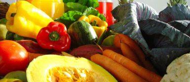 Jakie mięso na diecie? – Jakie mięso powinniśmy jeść będąc na diecie