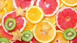 Najmniej kaloryczne słodycze – sprawdź, które słodycze mają najmniej kalorii?