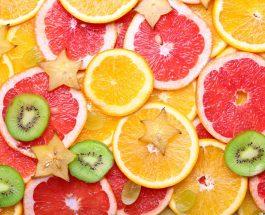 Dieta Rurkowa – czyli dieta w której pokarm dostarczamy przez rurkę bezpośrednio do żołądka
