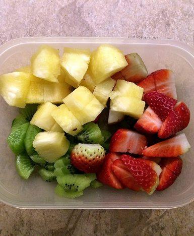 Dieta przyjazna wątrobie – Przepis na zupę ziemniaczaną