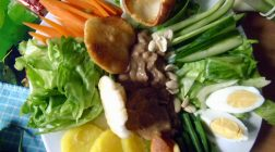 Na czym polega dieta wiatriańska?