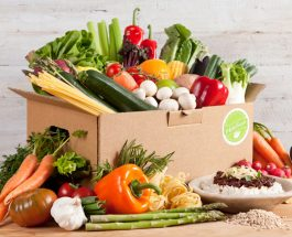 Diety na choroby