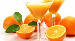 Dieta lodowa – chudnij na diecie opartej na lodach