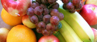 Dieta rozdzielna – dieta bez głodówki. Odpowiednie łączenie jedzenia