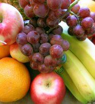 Dieta Garstkowa – oprzyj swoją dietę na posiłkach mieszczących się w garści