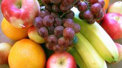 Diety na różne sylwetki