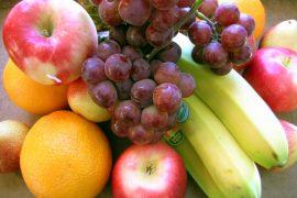 Grunt to zdrowa żywność