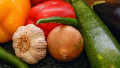 Dieta Daniela – oczyść organizm za pomocą diety Daniela