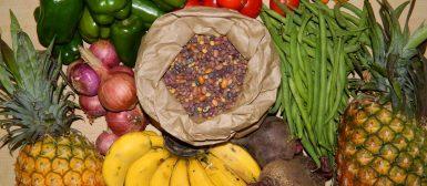 Dieta ubogoresztkowa – dieta pomagająca osobom z chorobami jelit dzięki ubogości w resztki pokarmowe