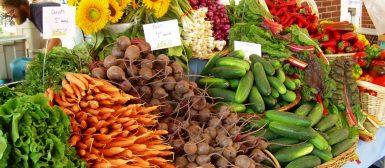 Zdrowy styl odżywiania