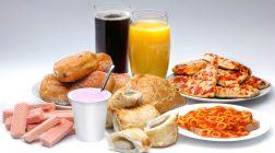 Antycellulitisowa dieta dla każdej kobiety