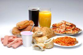 Dieta ciążowa szczególnie polecana