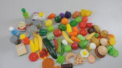 Boży skalpel czyli odmładzająca dieta Alleluja