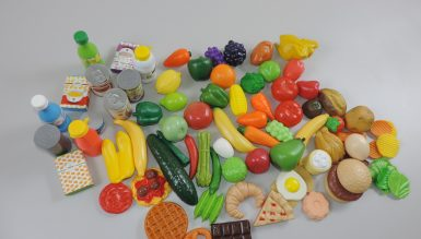 Najmniej kaloryczne orzechy – które orzechy mają najmniej kalorii