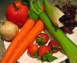 Dieta antyhistaminowa – dieta dla osób z nietolerancją histaminy