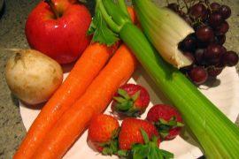 Jak schudnąć? Odchudzanie od A do Z