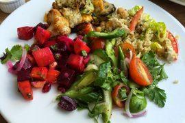 Po co warto zdrowo się odżywiać?