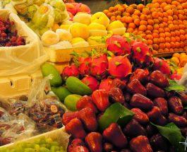 Dieta bogatobiałkowa – na wyniszczony organizm