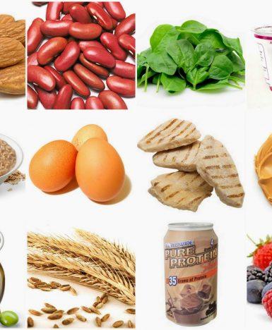 Dieta Lutza – schudnij na diecie skomponowanej przez doktora Lutza