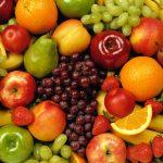 Dieta na płaski brzuch – jak za pomocą diety osiągnąć efekt płaskiego brzucha