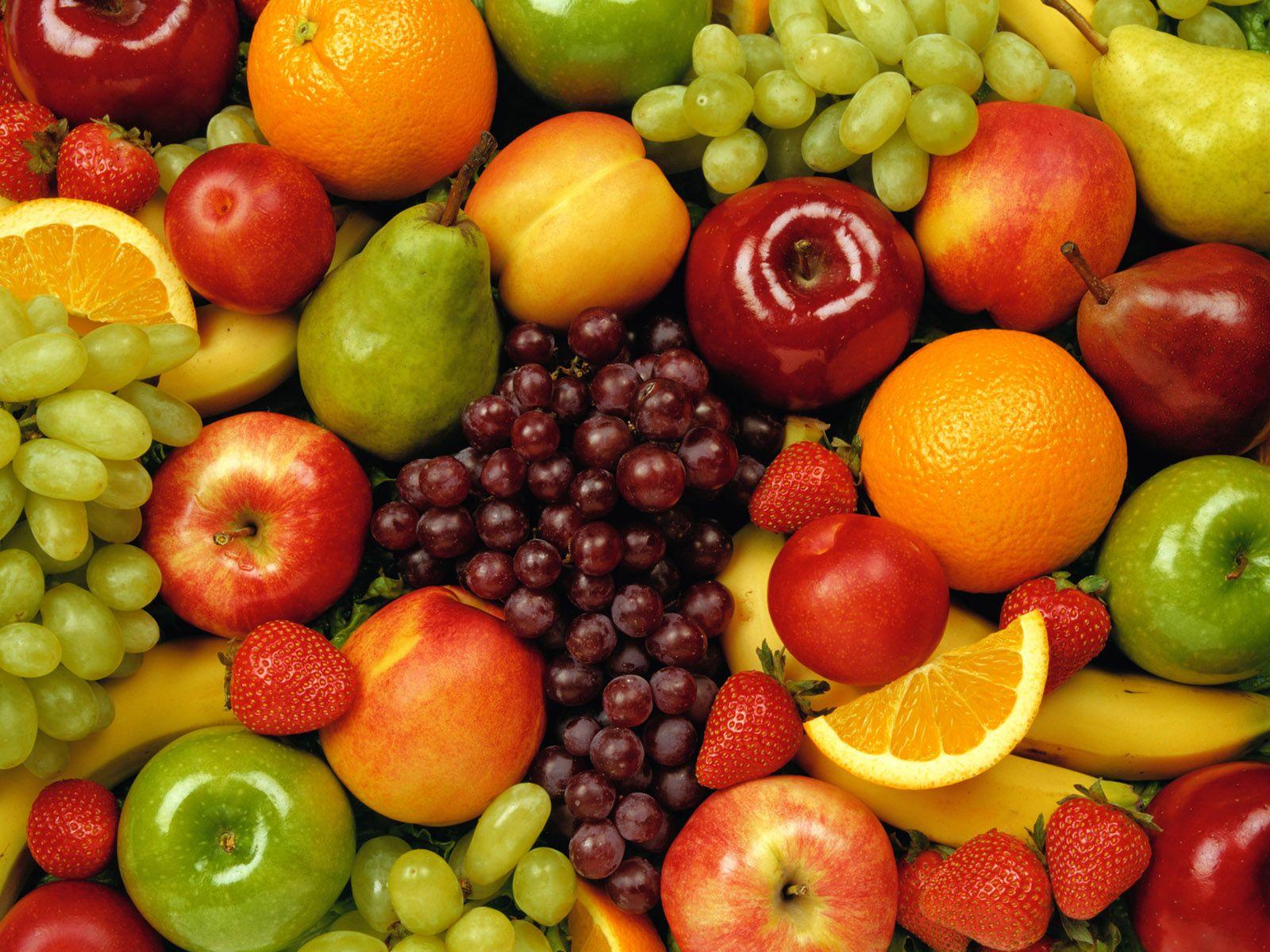 Kiedy przerwać dietę?