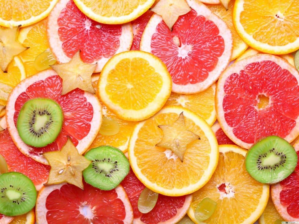 dieta strukturalna jadłospis 800 kcal