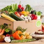 Dieta dobrego samopoczucia