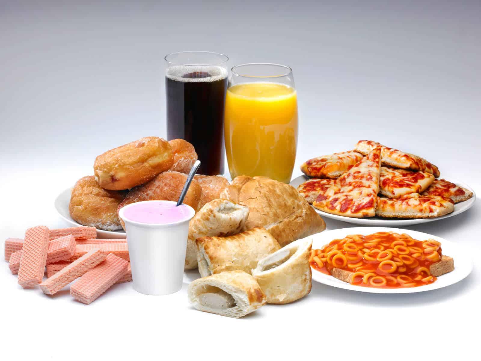 Dieta Kapuściana – Przepis na Zupę z kapusty