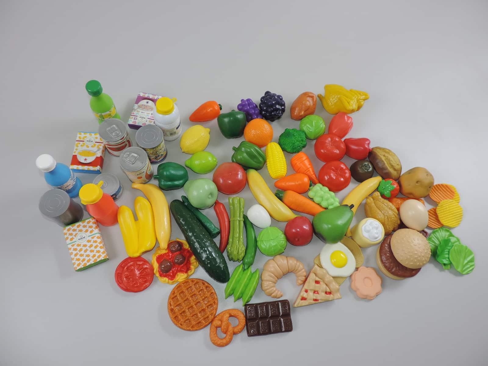 Dieta Wolumetryczna, nazywana również objętościową – zbilansowana dieta pozwalająca schudndąć 0,5kg tygodniowo bez wyrzeczeń!