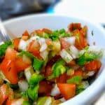 Kuchnia – smaczne dania